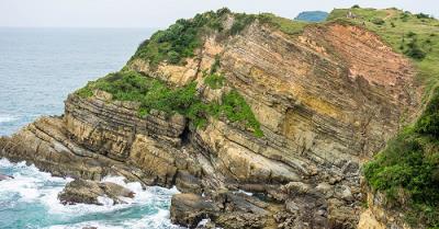 Những điều cần biết trước khi lên đường tận hưởng đảo Cô Tô