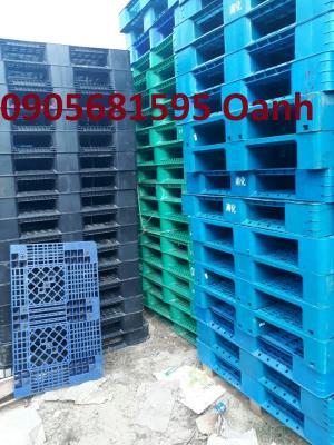 Bán pallet Quảng Trị giá rẻ , hàng chất lượng 0905681595