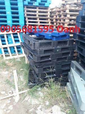 Kim Oanh: Chuyên bán pallet gỗ, pallet nhựa Đà Nẵng- Quảng Nam với giá rẻ 0905681595