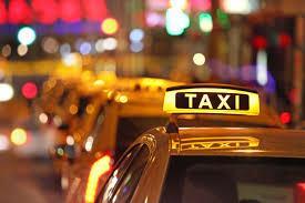 Taxi Thái Nguyên: Danh bạ số điện thoại các hãng taxi, taxi tải