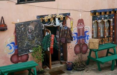Văn hóa các nước và những khoảng khắc gây bối rối cho du khách