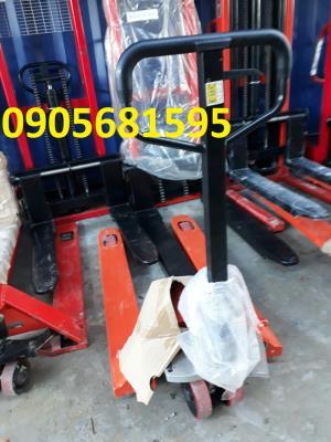 Cho thuê xe nâng hạ hàng hóa dịp tết giá rẻ Đà Nẵng 0905681595