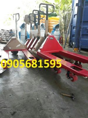 Nơi bán xe nâng nhập khẩu Đài Loan tại Đà Nẵng - Quảng Nam 0905681595