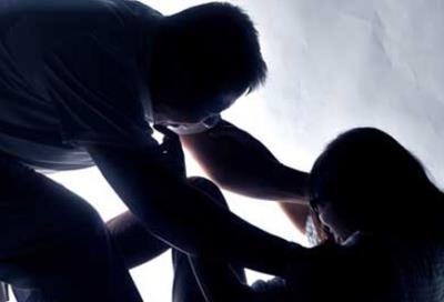 Kinh nghiệm xử lý  khi bị cưỡng bức trên đường đi phượt