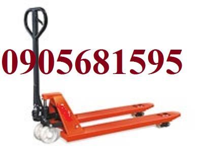 Xe nâng tay thấp bằng thủy lực giá rẻ tại Quảng Trị 0905681595