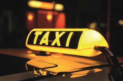 Số điện thoại các hãng taxi, taxi gia đình tại Sài Gòn – Hồ Chí Minh