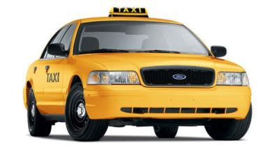Danh bạ số điện thoại các hãng taxi ở Nam Định: taxi Mai Linh, taxi Đức Phương, Đò Quan, Thành Hưng, VIP, Ngọc Tuyết, taxi Nam Định.