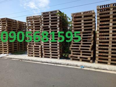 Cơ sở bán pallet gỗ giá rẻ tại Quảng Nam- Quảng Ngãi 0905681595