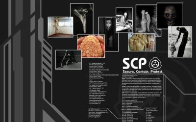 Tổ chức SCP là gì giới thiệu về tổ chức
