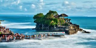 Những điều nên nhỡ khi đi du lịch Bali