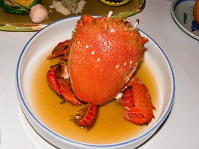 Những món ăn đắt đỏ ở Việt Nam