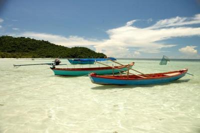 Resort La Veranda - Phú Quốc