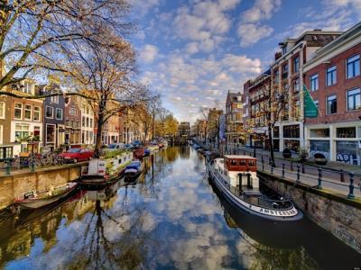 Top 10 thành phố vô cùng an toàn cho phụ nữ du lịch một mình