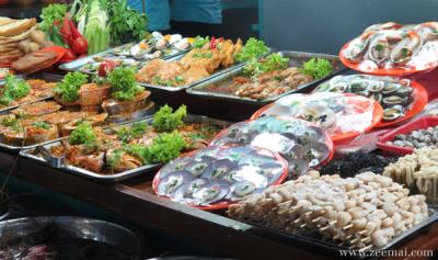 10 điều tuyệt với không thể bỏ qua tại Phú Quốc