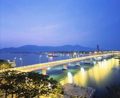 Kinh nghiệm du lịch bụi Đà Nẵng
