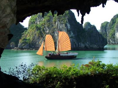 Những điều lưu ý khi du lịch Hạ Long