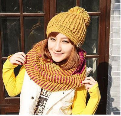 harilama chuyên bán các loại khăn mũ kiểu dáng chất lượng tốt