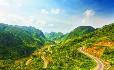 Kinh nghiệm du lịch phượt Hà Giang