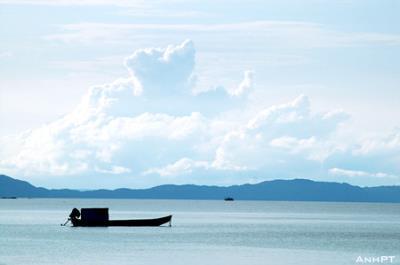 Sổ tay du lịch đảo cô tô cho anh em nào thích đi biển