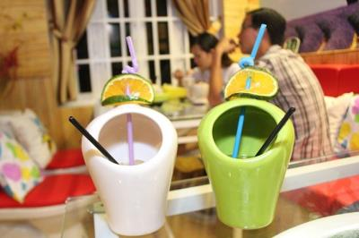 Du lịch Sài Gòn với 5 quán cafe cực độc, cực lạ