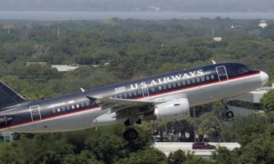 10 hãng hàng không tồi tệ nhất nước Mỹ