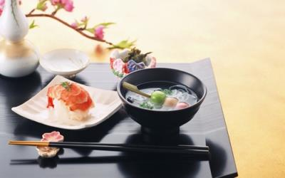 10 rules to know when to enjoy Japanese cuisine