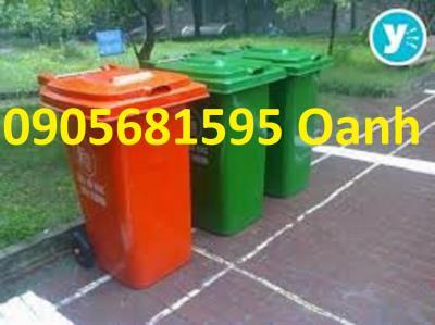 Công ty Thùng rác, sóng nhựa Quảng Ngãi 0905681595