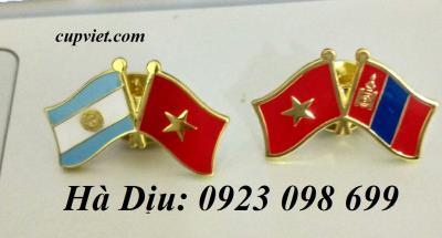 cơ sở sản xuất huy hiệuđồng,cơ sở sản xuất huy hiệucài áo,huy hiệu đồng,phù hiệu hợp đồng