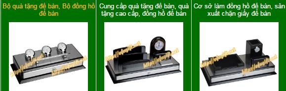 Nơi sản xuất và cung cấp quà tặng kỷ niệm,quà tặng lưu niệm