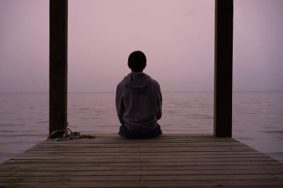 Cuộc đời quá dài mà cuộc sống lại quá ngắn