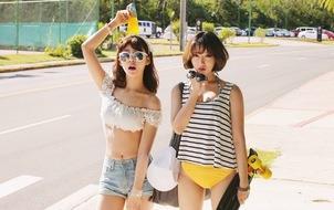 Cách dùng kem chống nắng & kem dưỡng trắng da hiệu quả nhất