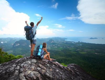12 điều nên làm trước tuổi 25 nếu không sẽ hối tiếc