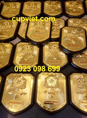 bán đồng bạc vàng lưu niệm, sản xuất đĩa đồng, nơi làm đĩa đồng đúc, cung cấp đĩa biểu trưng