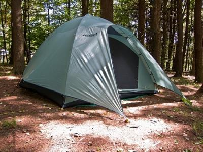 Lều cắm trại 2-3 người Tetragon 2 - AH0686