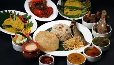 10 quốc gia nổi tiếng thế giới về ẩm thực