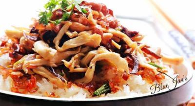 Điểm danh Quán ăn ngon nổi tiếng ở Đà Nẵng