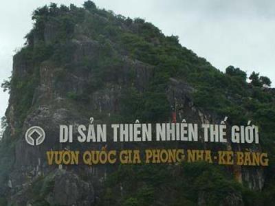 Rủ rê cung đường tổng hợp Hà Nội - Quảng Bình - Nghĩa Trang Trường Sơn (16/7-19/7) :