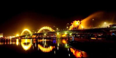 8 điều cần biết khi du lịch biển Đà Nẵng