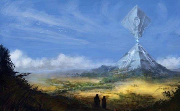 Bằng chứng về các nền văn minh trên Trái Đất từ hơn 100 ngàn năm trước