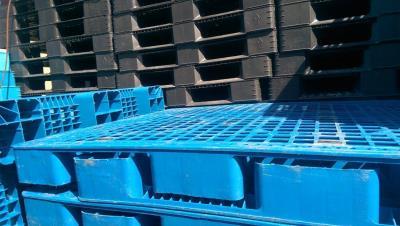 Pallet đã qua sử dụng mới đến 90%, tiết kiệm chi phí mà lại chất lượng tại miền trung 0905681595