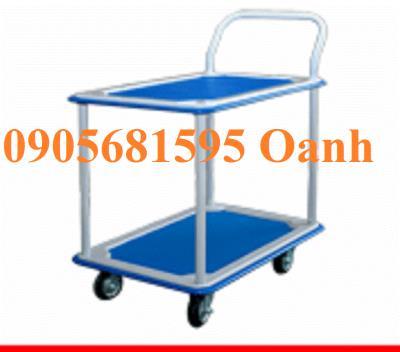 Xe đẩy bàn giá siêu rẻ tại đà nẵng 0905681595