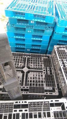 Bán Pallet Nhựa/pallet + xe nâng nhập khẩu/xenang Giá rẻ Call 0905681595