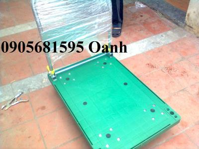 Cho thuê xe đẩy tiền với giá siêu rẻ tại đà nẵng 0905681595