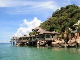 Nha Trang - Điểm đến lý tưởng cho hè này