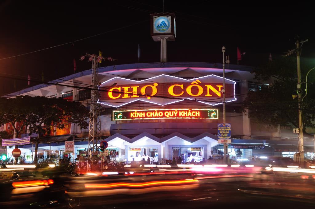 Tại sao nên đi Đà Nẵng ngay khi có thể ?!